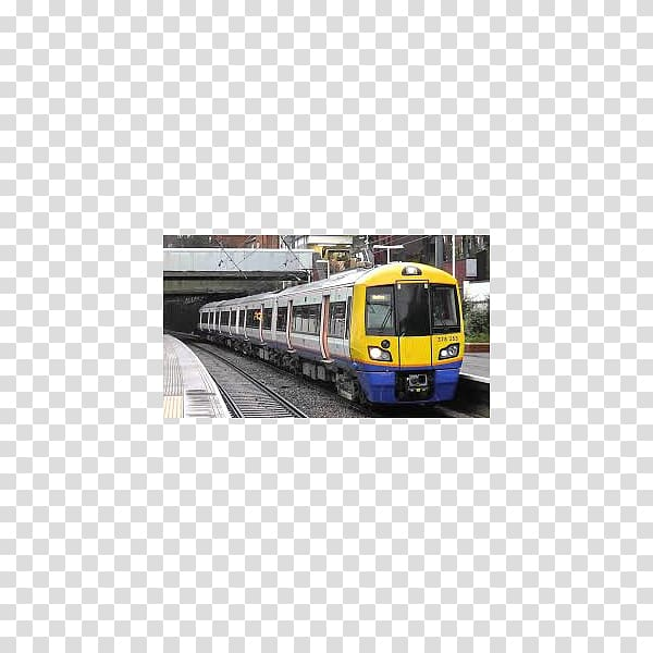 graphic black and white stock St pancras railway channel. Station clipart railcar