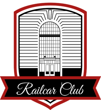 image download The club of tri. Station clipart railcar