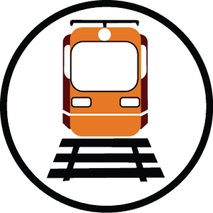 image black and white Station clipart train schedule. Railway mumbai local free