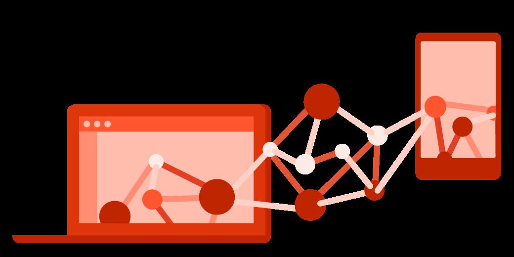 svg transparent library Best practices for service request management