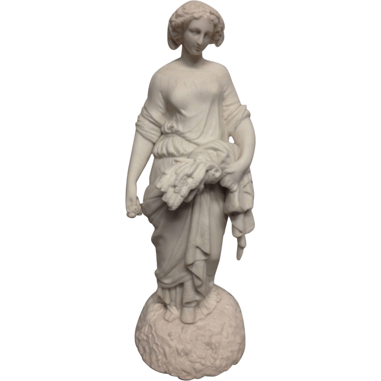 png free library Greek maiden sculpture png. Statue transparent