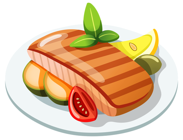 jpg freeuse stock Grilled steak png pinterest. Arcade clipart booth