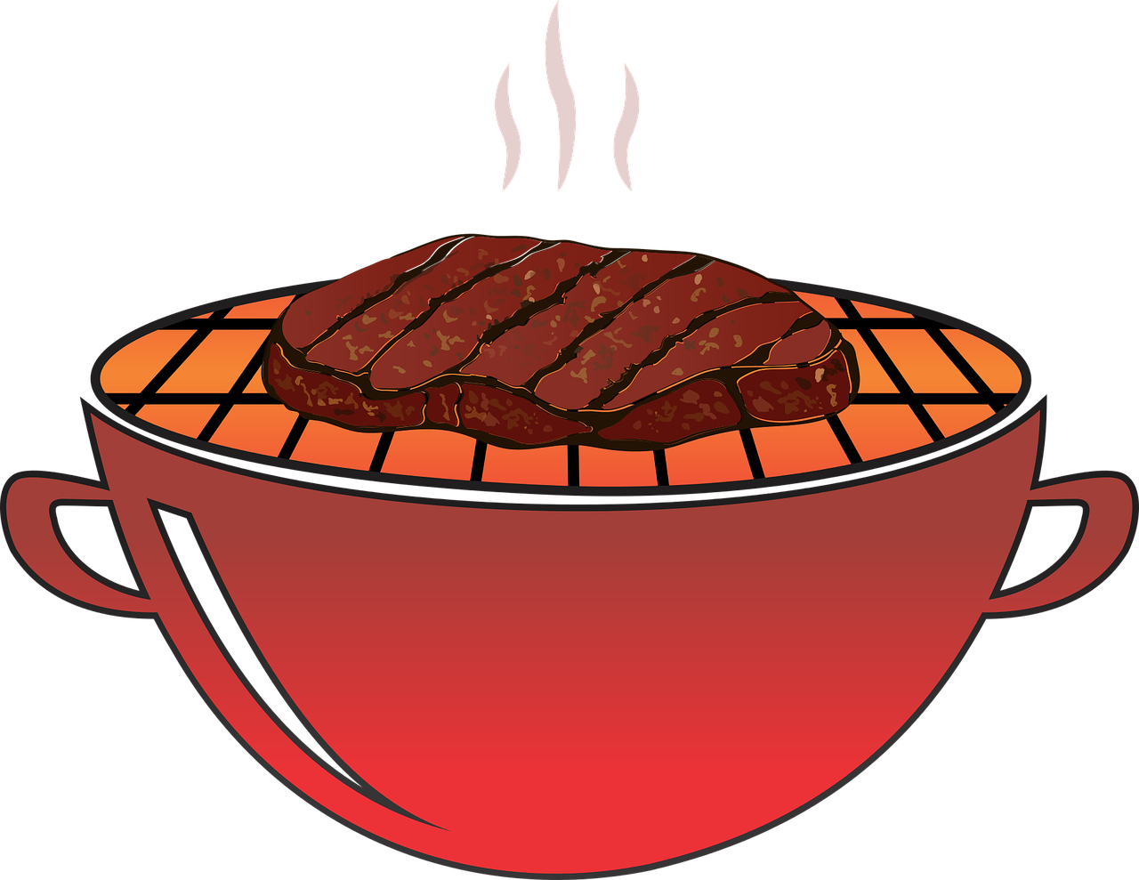 image transparent download Beefsteak Swiss steak Clip art