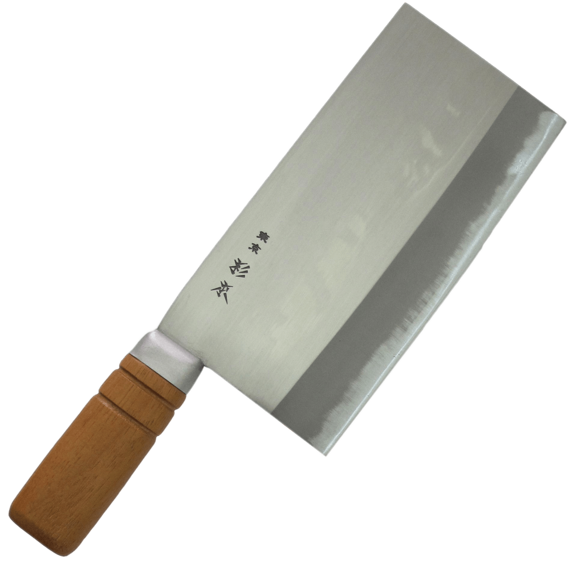 jpg transparent Steak knife clipart. Transparent png stickpng japanese.