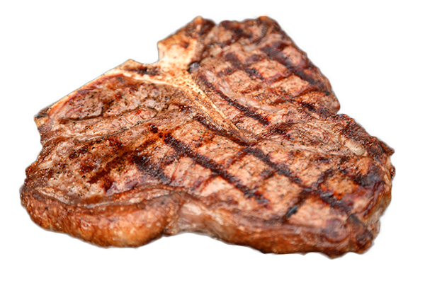 clipart library download Steak transparent.  png for free.