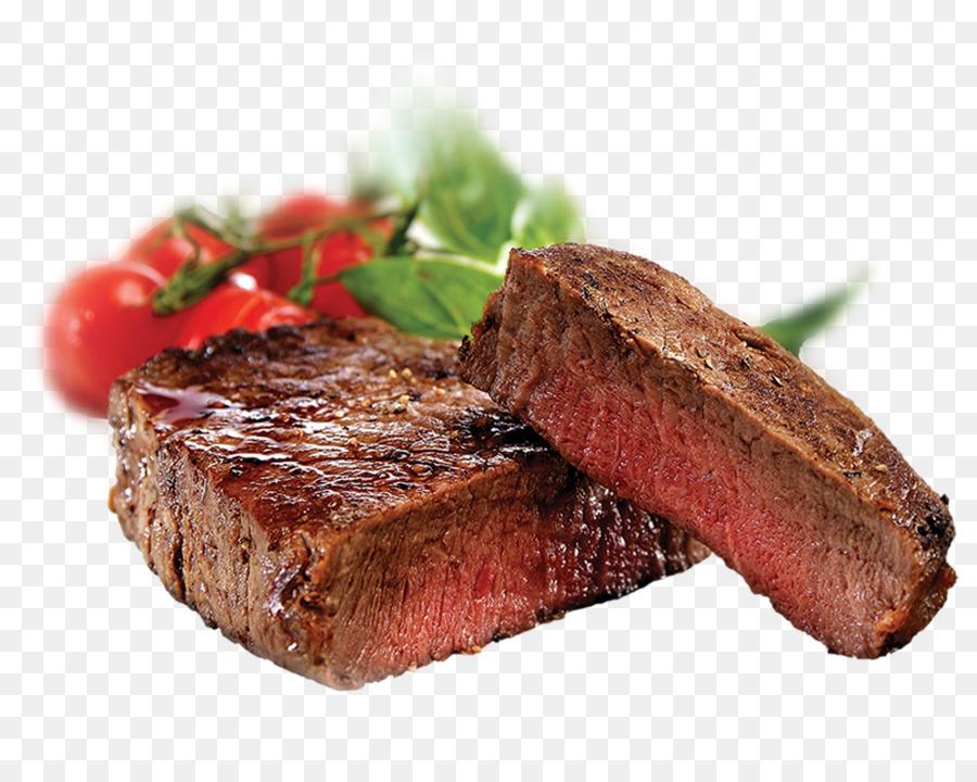 image transparent download Steak transparent. Eye cartoon clipart meat.