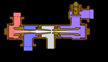 clip art transparent Injector