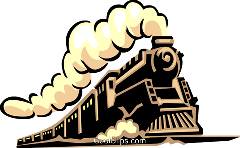 clip art royalty free library Steam Engine Clipart at GetDrawings