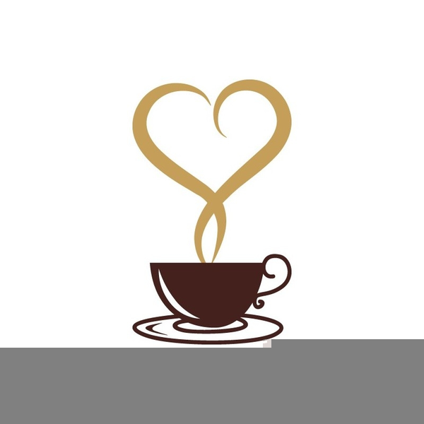 png transparent download Mugs free images at. Steaming coffee mug clipart