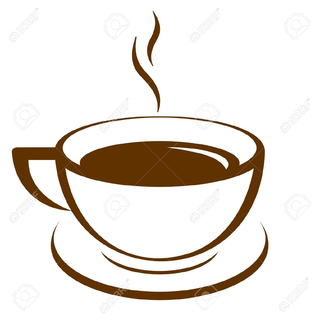 png freeuse Steaming cup of coffee clipart. Pin by bill milton