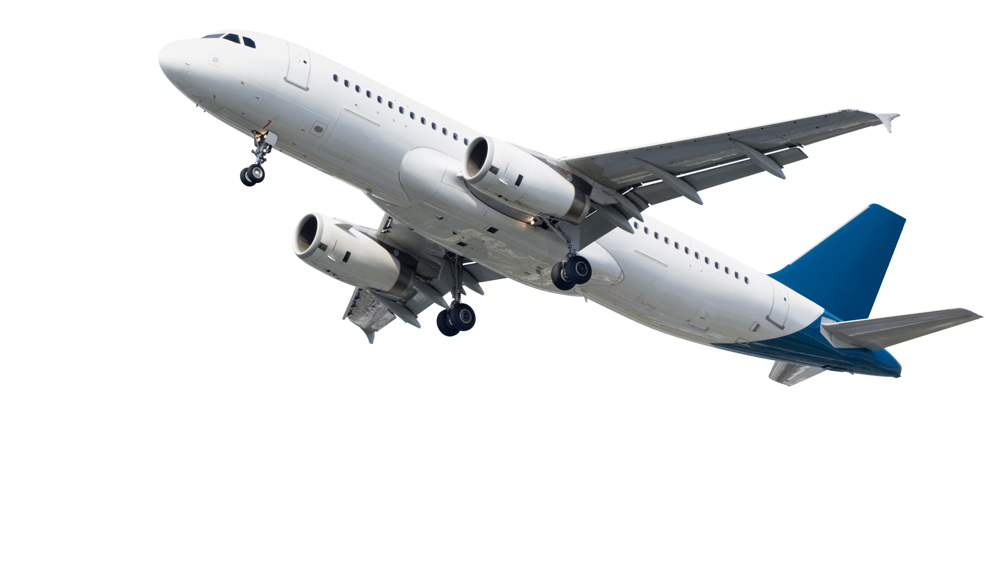 vector freeuse stock Download Plane Png Clipart HQ PNG Image