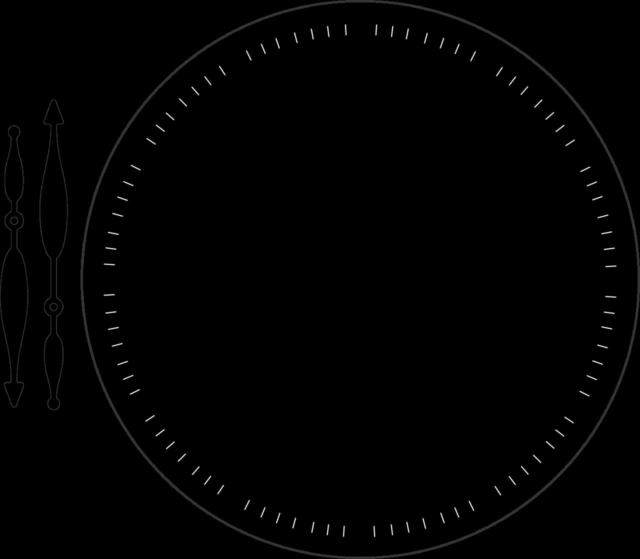 clip freeuse download Clock w