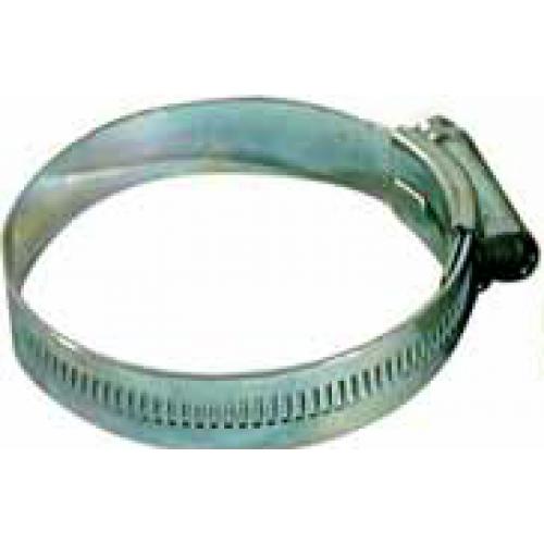 jpg free stock Steel worm drive