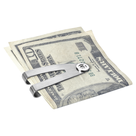 svg royalty free download Montblanc money clip