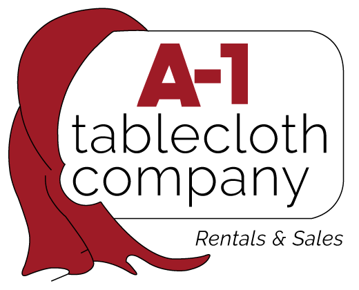 vector royalty free library Tablecloth Sales