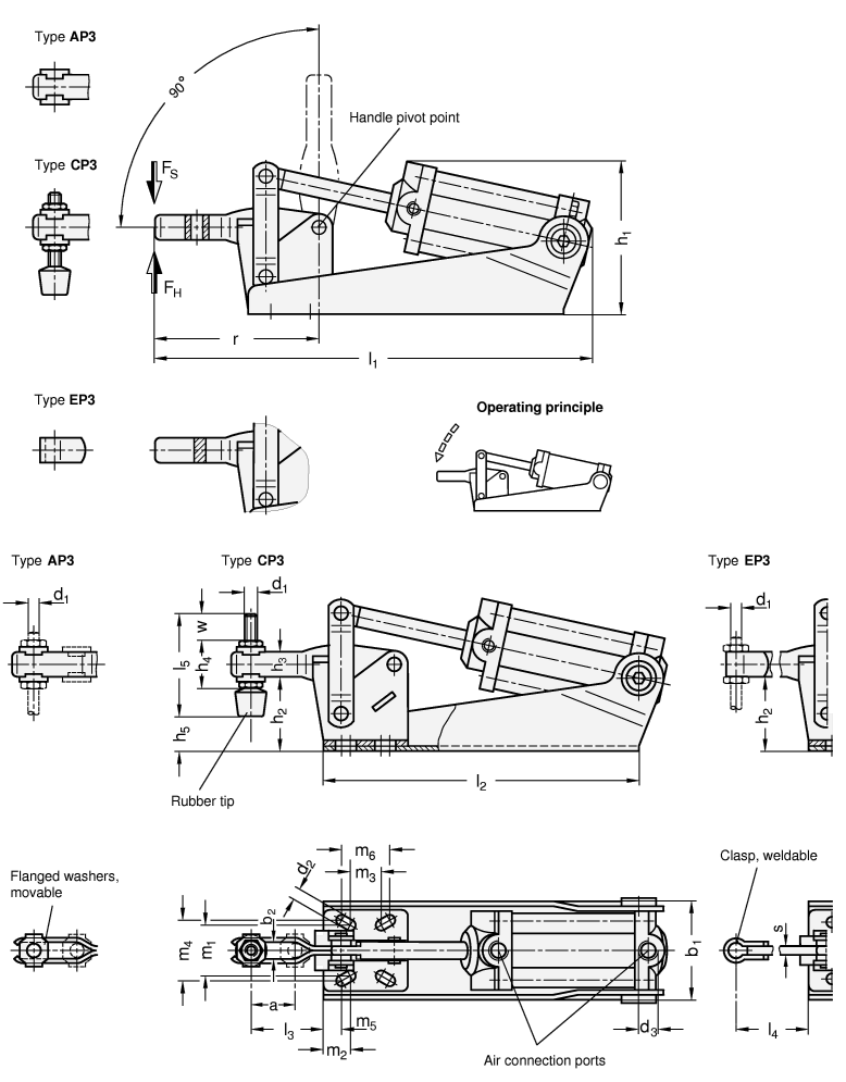 clipart library steel drawing catia #103809007