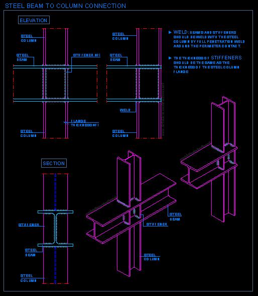 image download detallesconstructivos