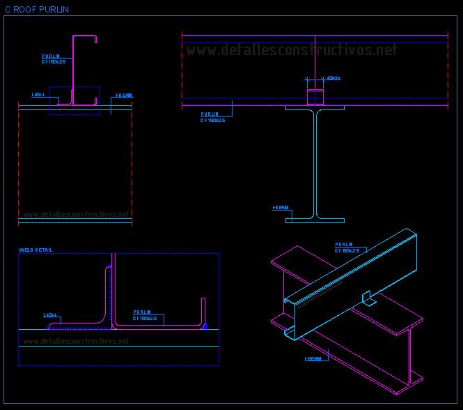 clipart free detallesconstructivos