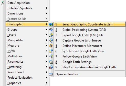jpg freeuse Microstation and referencing AutoCAD files