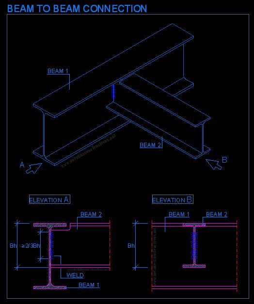 free Block drawing simple. Steel at getdrawings com