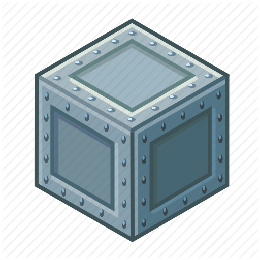 free download Cube three