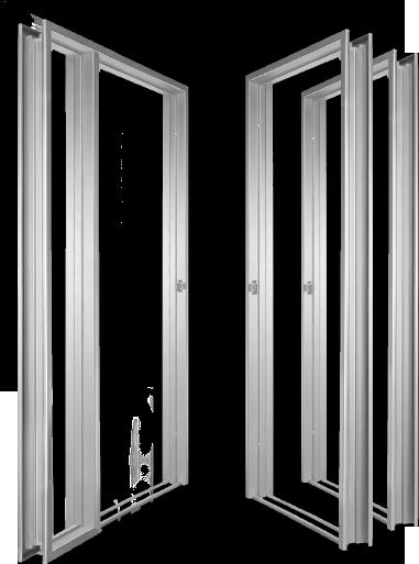 clip art free steel vector metal door #103818255