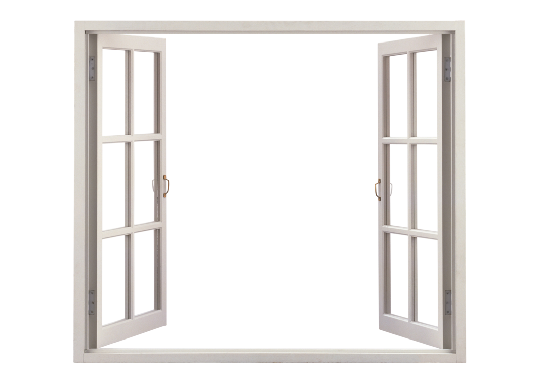 image royalty free stock Window transparent png by. Vector door modern