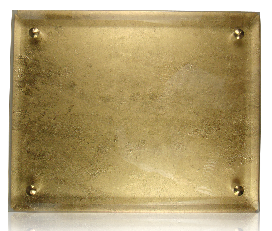 picture transparent Plaque Metal