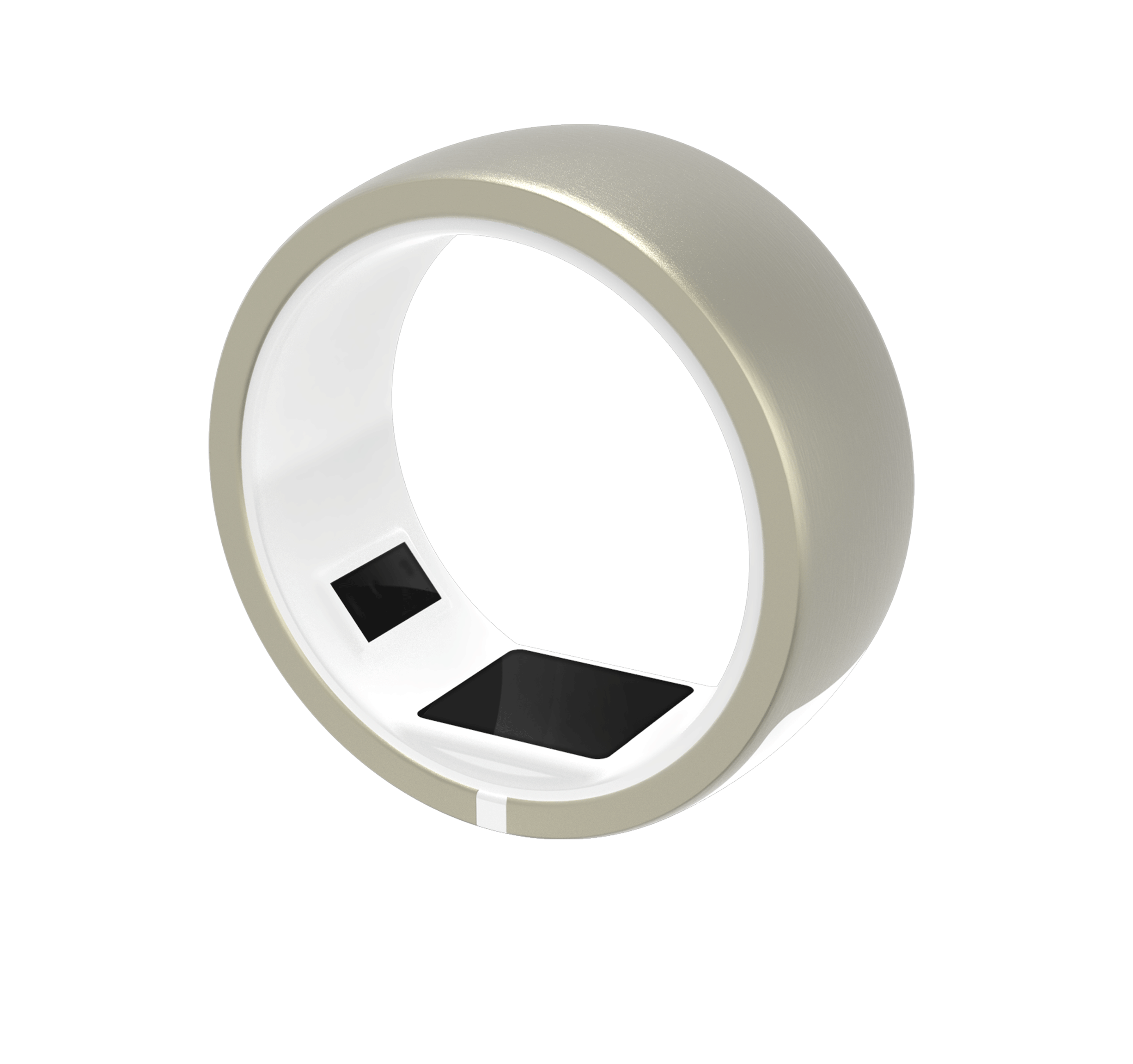 svg freeuse library steel vector metal ring #103826683