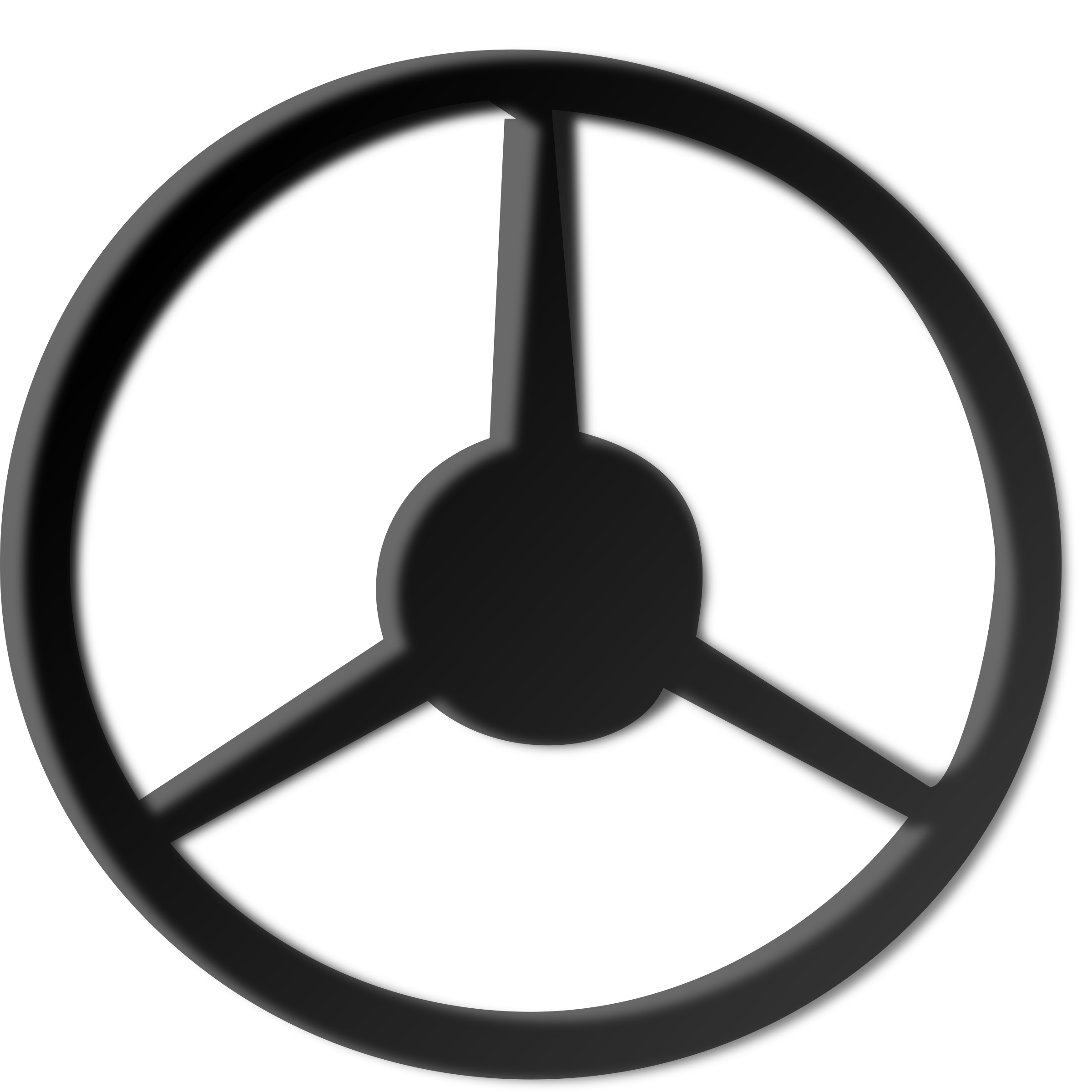 banner royalty free stock Big image png. Steering wheel clipart