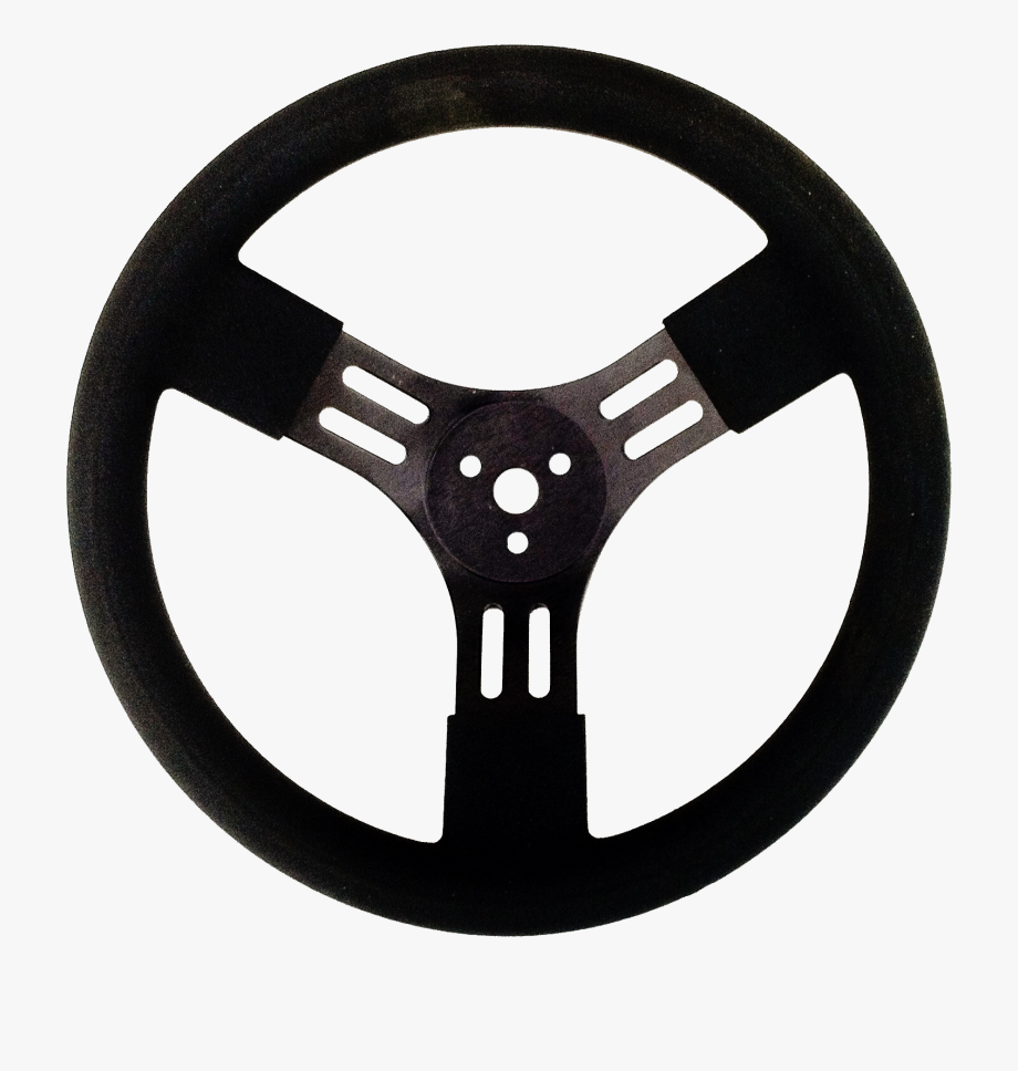 clipart stock Steering wheel clipart. Car free