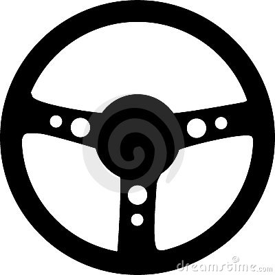 vector free library Clip art panda free. Hands on steering wheel clipart.