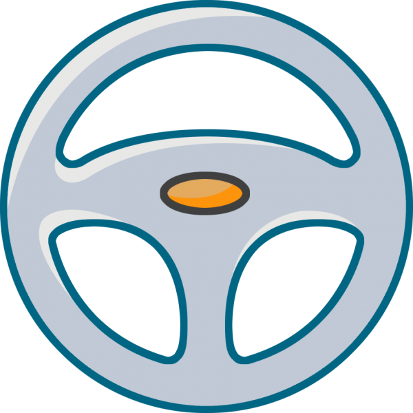 graphic library stock At getdrawings com free. Steering wheel clipart