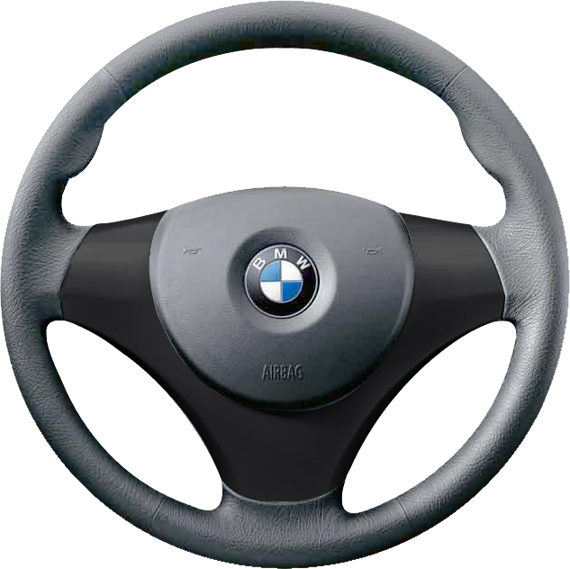 picture library Images free download bmw. Steering wheel clipart png