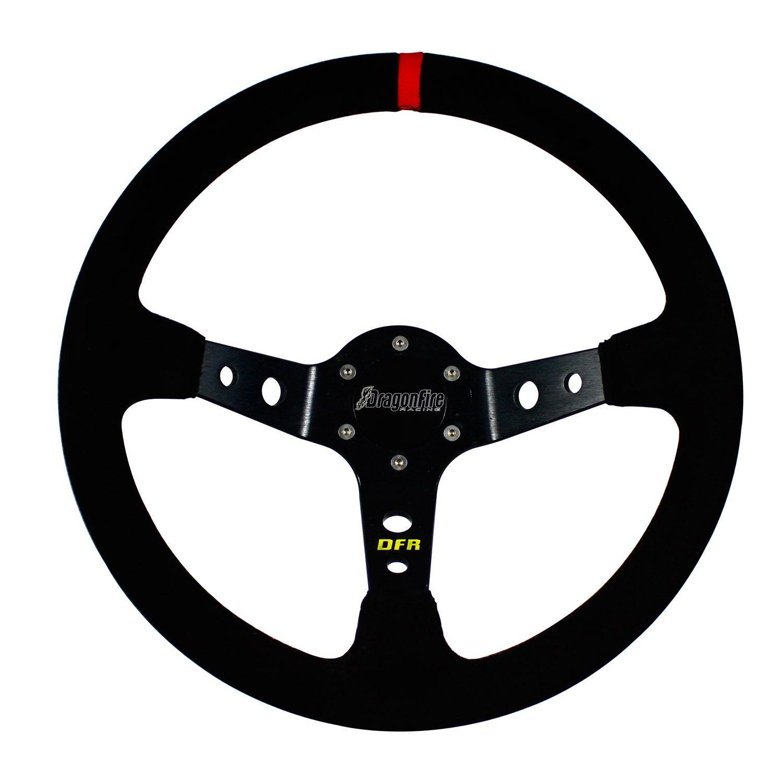 image freeuse stock Steering clipart racing wheel. Jesus nascar clipartfest theme