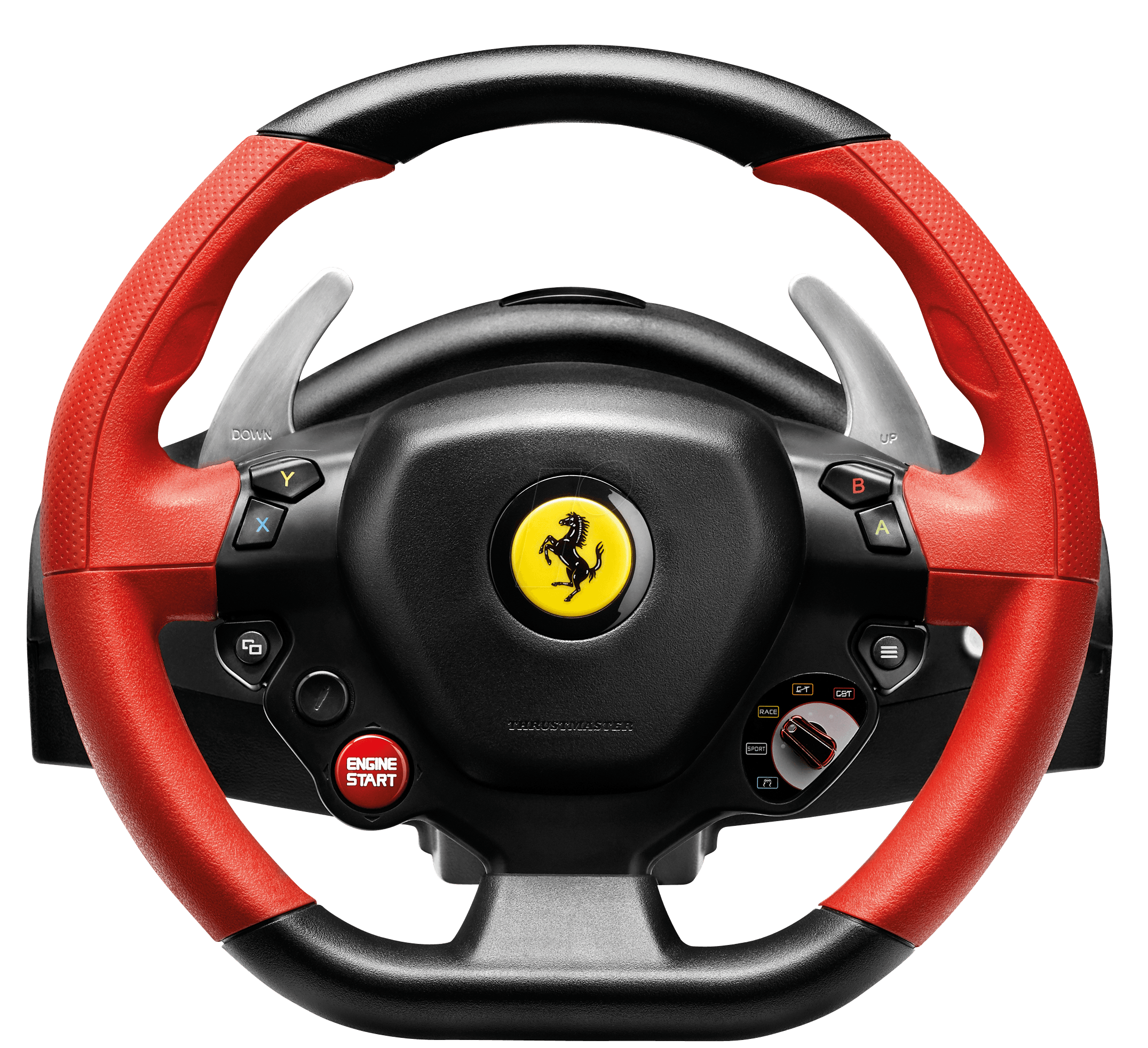 svg free download Clipart steering wheel. Png picture web icons.