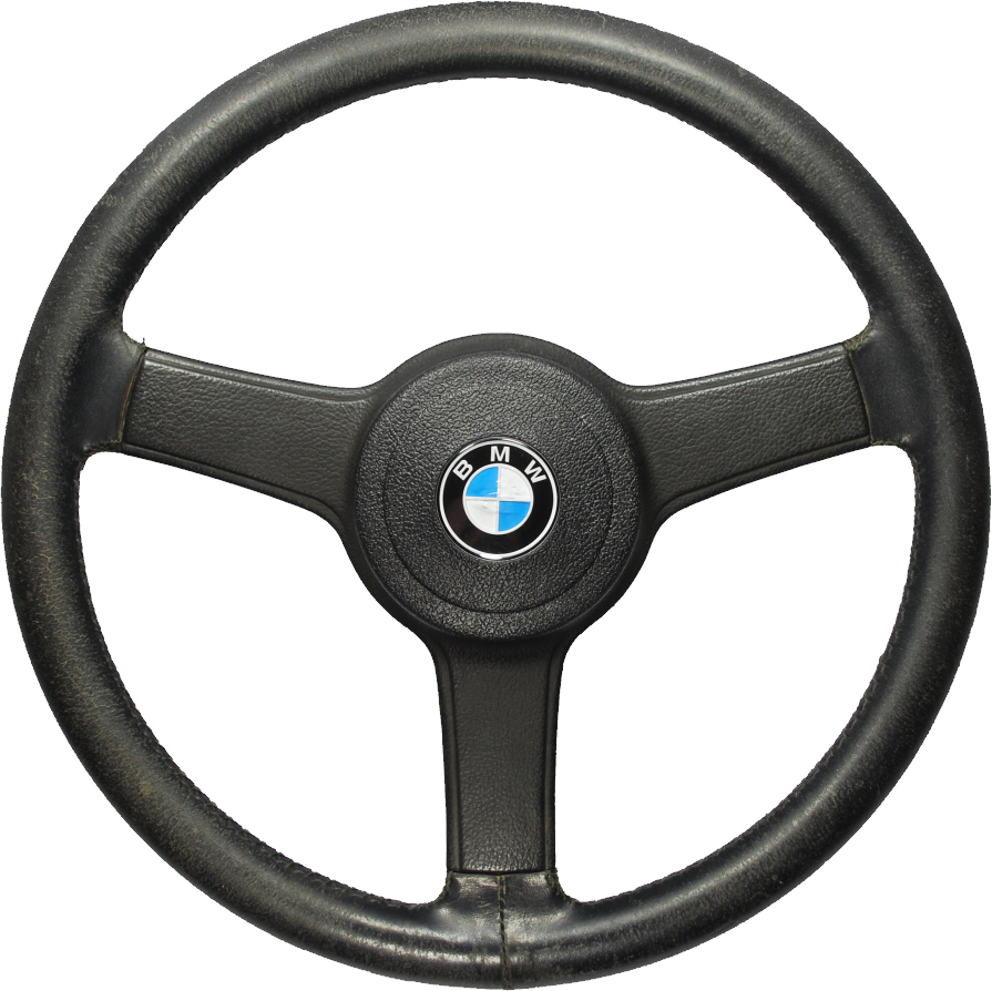 png stock Steering wheel clipart. Png images free download