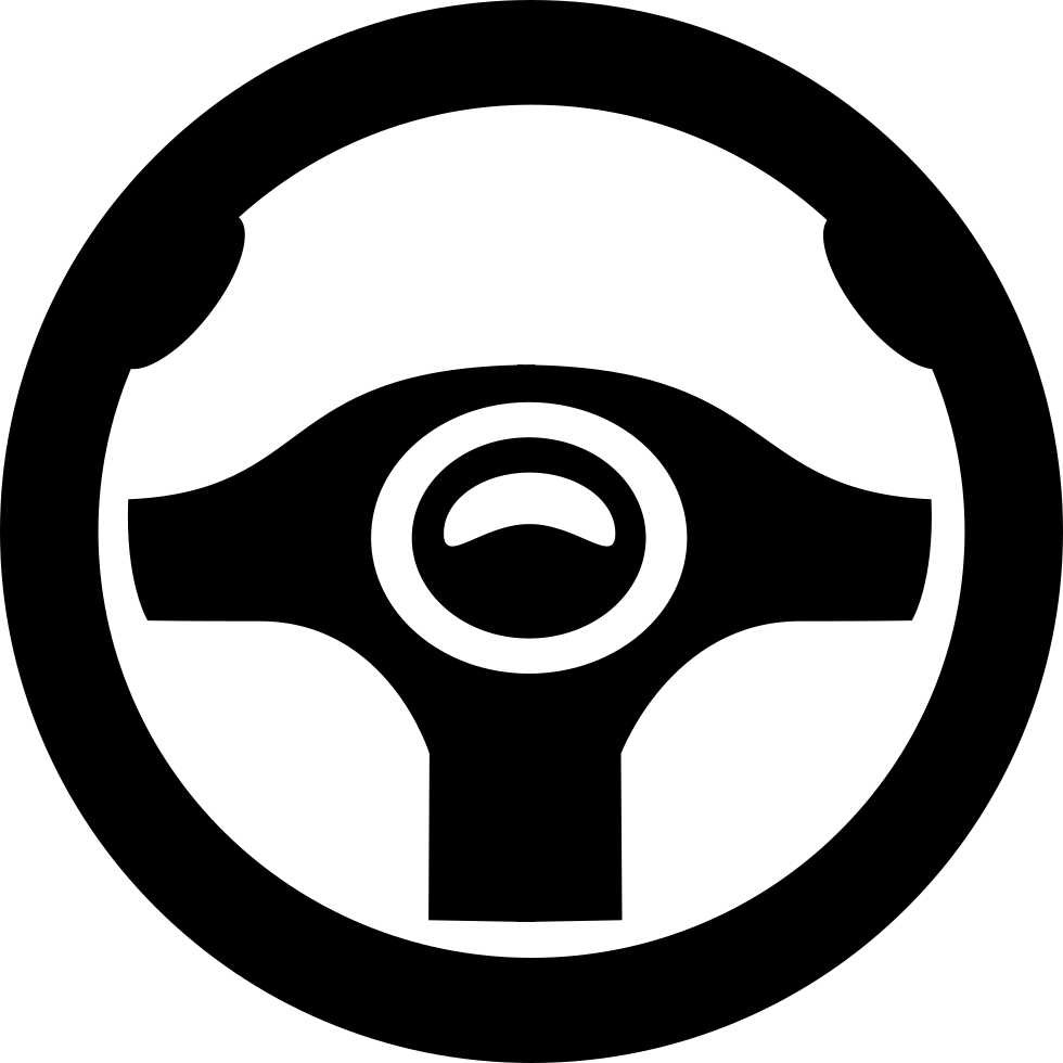 free library Car Steering wheel Vehicle Clip art