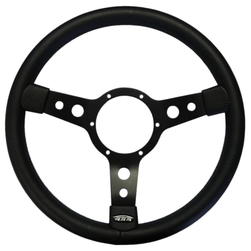 vector transparent stock Black transparent stickpng. Steering wheel clipart png