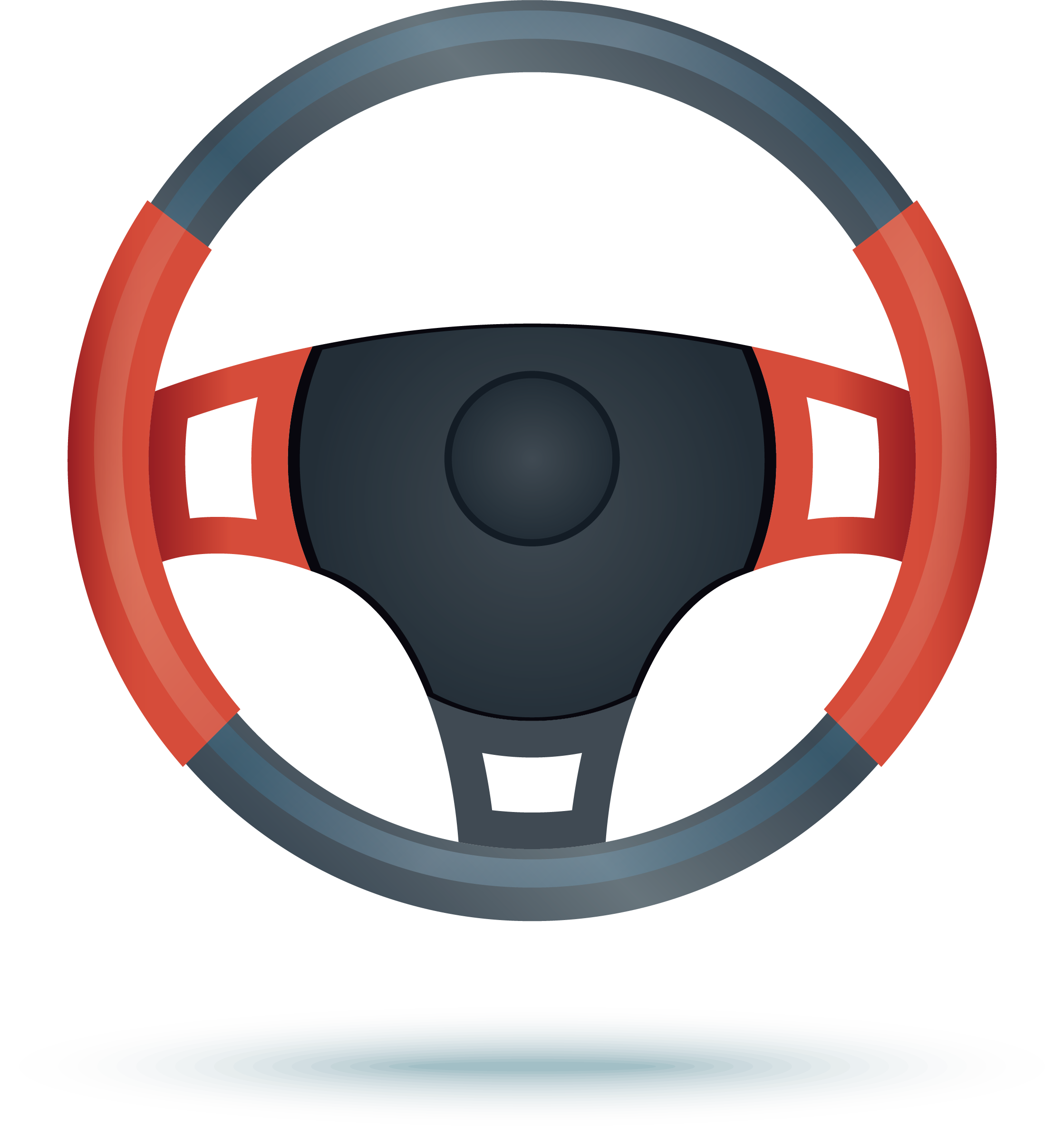 image free Car euclidean vector the. Steering wheel clipart png