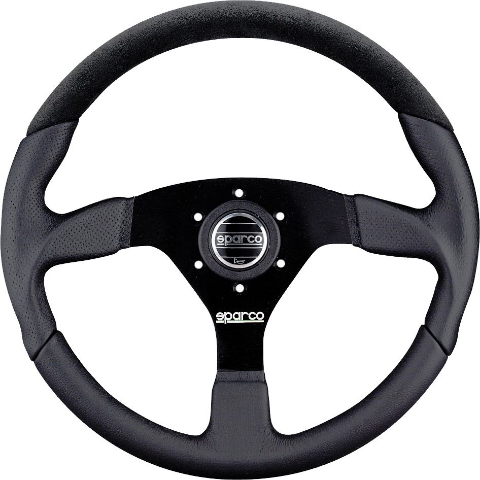 clip art freeuse stock Steering wheel clipart png. Icon web icons