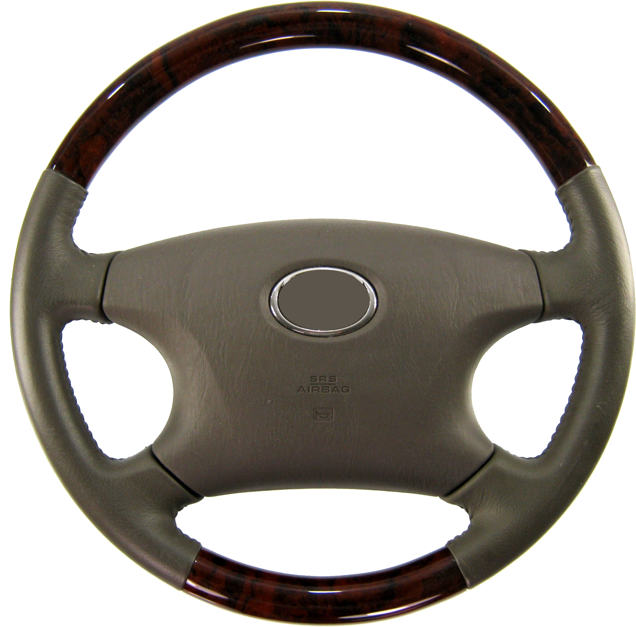 png stock Png images free download. Steering wheel clipart