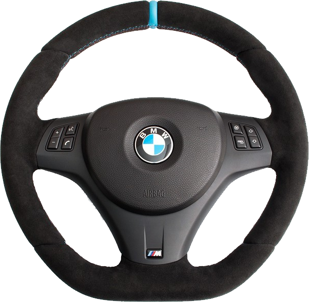 png black and white stock Steering wheel clipart. Png web icons