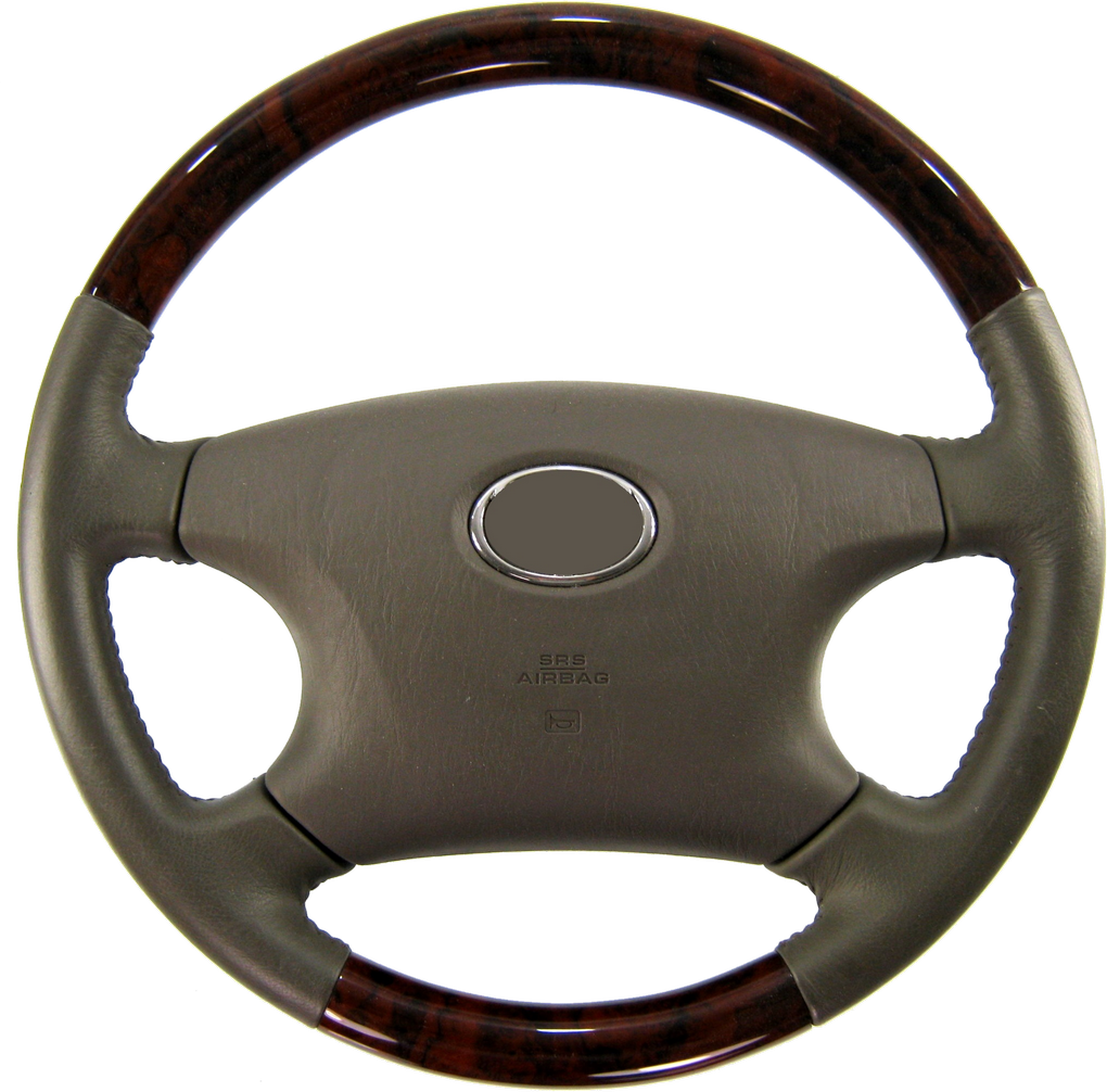 graphic freeuse library Steering wheel clipart png. Image purepng free transparent