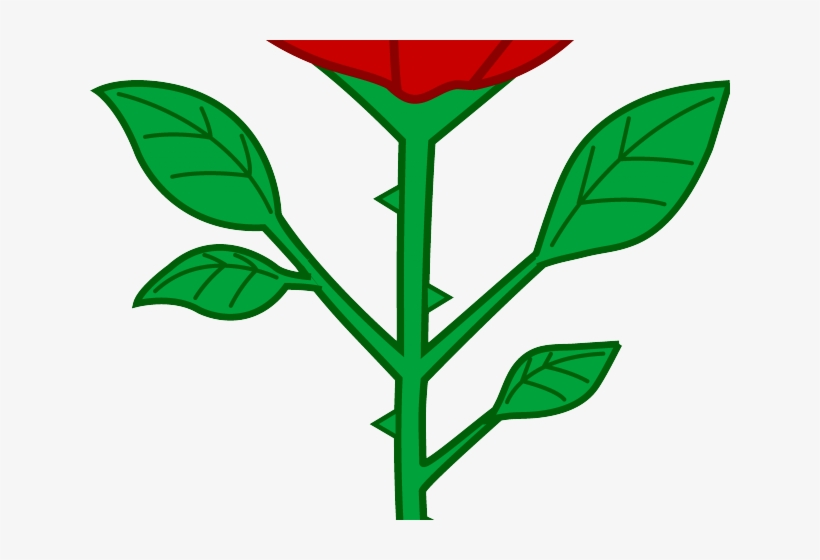 image library stock Stem clipart. Wilted flower emoji source.