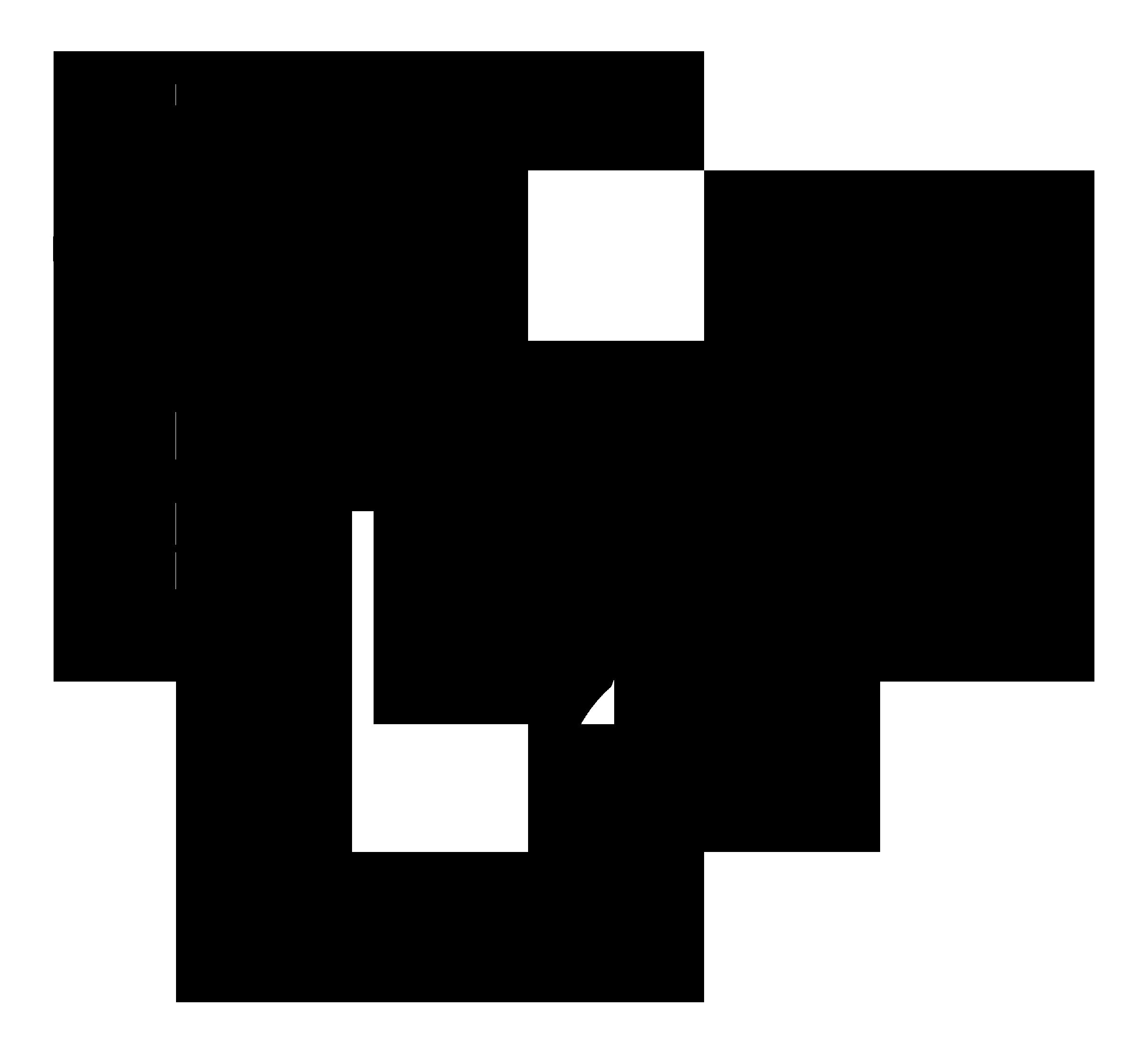jpg royalty free Houston Texans Drawing Logo Stencil