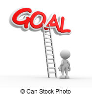 freeuse download Free reaching goals cliparts. Steps clipart goal achieved