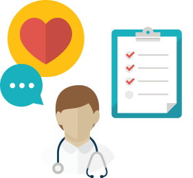 graphic free library Steps clipart proactive. Preventing physician burnout forward