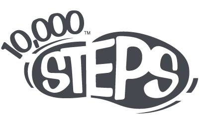 png free Steps clipart step 1. Getting started logo.