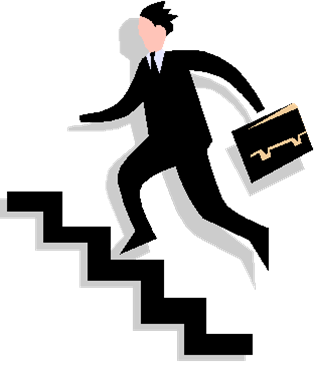 jpg freeuse Forgetmenot stairs. Steps clipart take the stair
